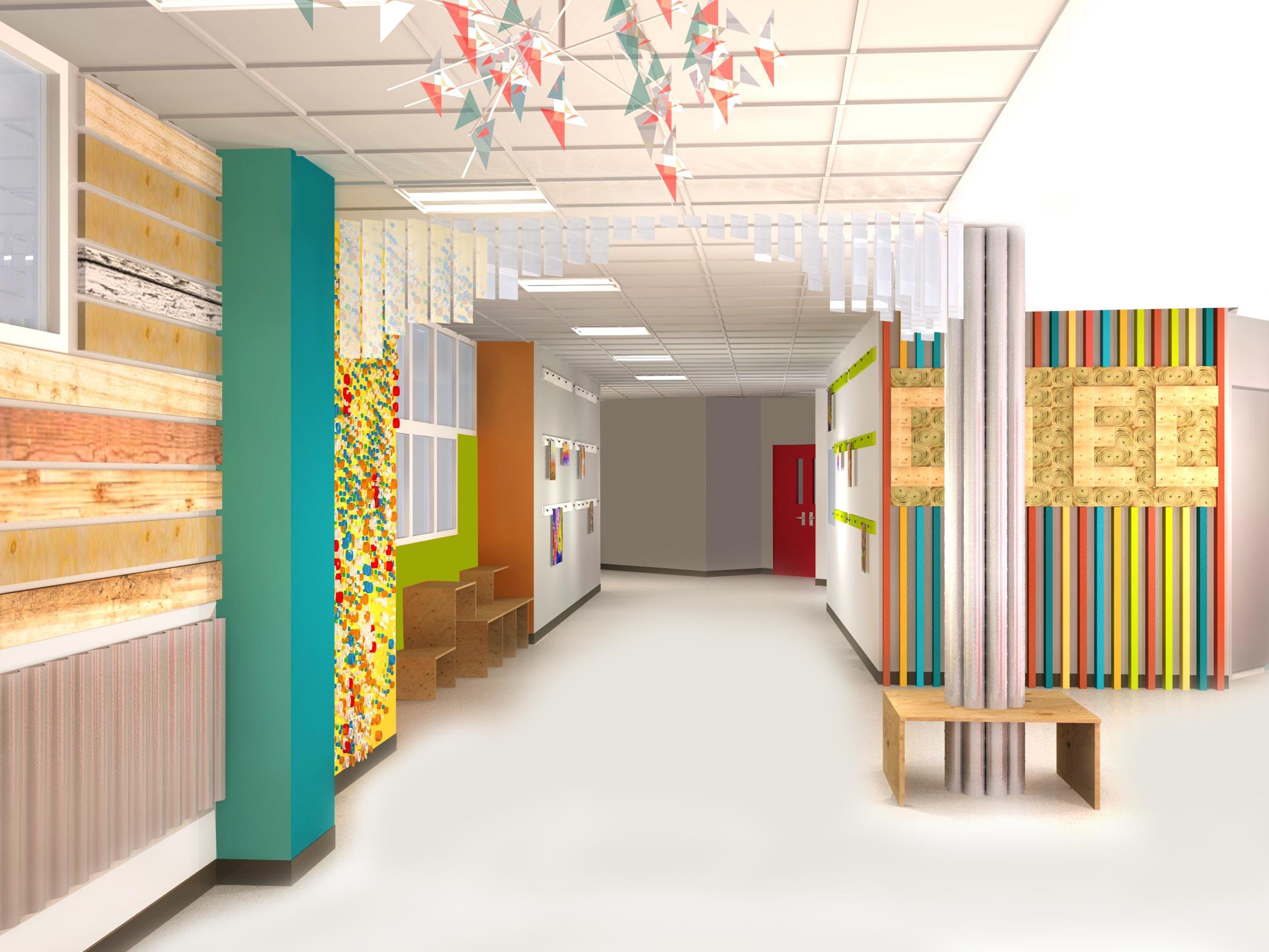 La Roche Design Division