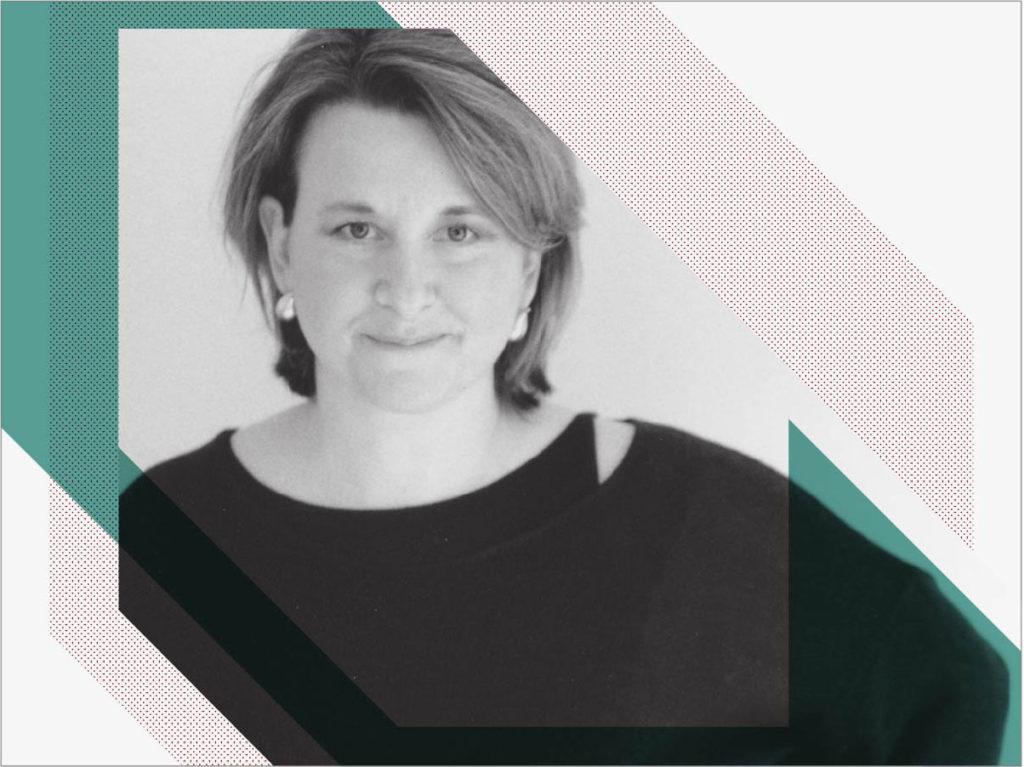 Design Dialogue 2017 Janine James
