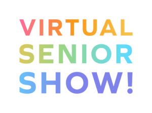 Senior Portfolio Show
