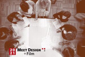 Meet Design 2021